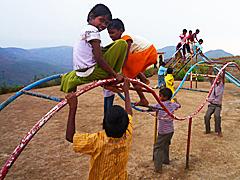 Sponsor_Child_Monkey_Bar